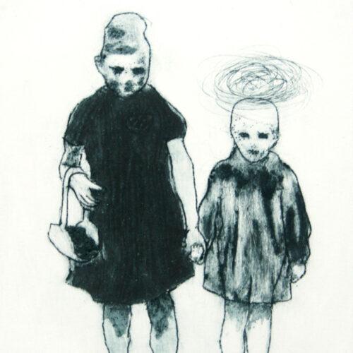 Kinderen in beeld